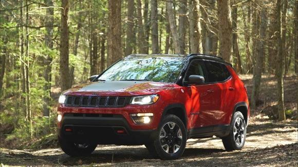 jeep renegade 2014 autoprestige attache remorque attelages a prix reduits le site. Black Bedroom Furniture Sets. Home Design Ideas