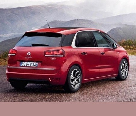 citroen c4 picasso 2013 autoprestige attache remorque attelages a prix reduits le site. Black Bedroom Furniture Sets. Home Design Ideas