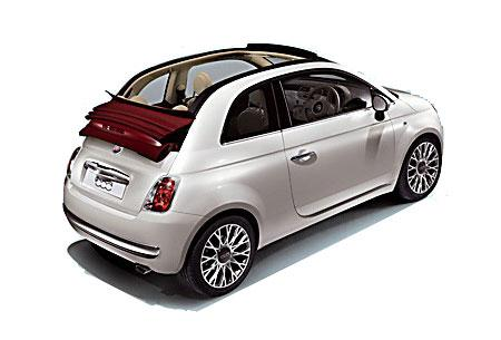fiat 500 cabriolet 2016 autoprestige attache remorque. Black Bedroom Furniture Sets. Home Design Ideas