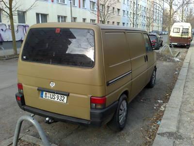 volkswagen transporter autoprestige attache remorque attelages a prix reduits le site. Black Bedroom Furniture Sets. Home Design Ideas