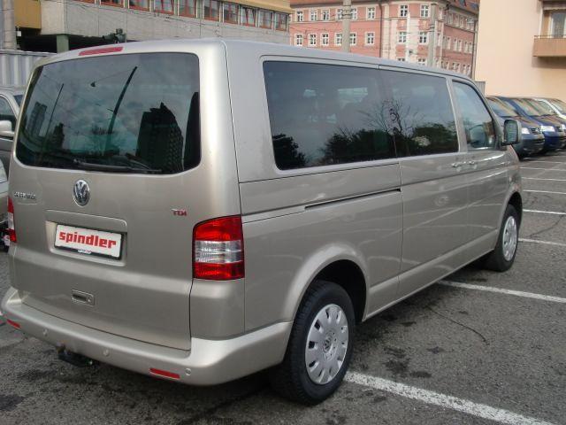 attelage volkswagen transporter fourgon t5 sauf 4wd sauf avec capteurs de r autoprestige. Black Bedroom Furniture Sets. Home Design Ideas